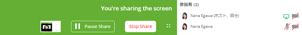 Screen_sharing_5.PNG