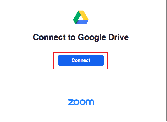 Screen_Share_Google_Drive2.png