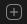 add_an_icon.png